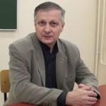 Валерий Пякин — «Вопрос-ответ» 29.02.2016 (ВИДЕО)