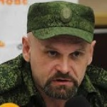 Переговоры Алексея Мозгового с УВС