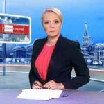 «В центре событий» с Анной Прохоровой 26.02.2016 Итоги недели (ВИДЕО)