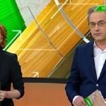 Место встречи 06.04.2017 УКРАИНА — Безвиз, миллиард от МВФ (видео)