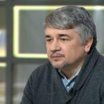 Ростислав Ищенко в программе КИЕВСКИЙ ТУПИК (ВИДЕО) Последний выпуск
