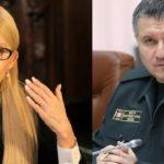 Что ждёт Украину в будущем