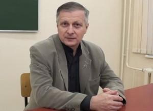 Валерий Пякин - Вопрос-Ответ