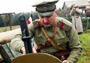 сводки от Игоря Стрелкова 04-08-2014