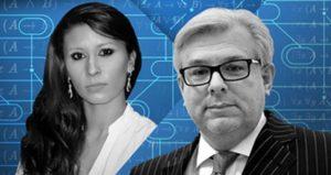 Куликов - Украина и Евросоюз
