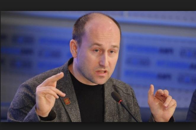 Николай Стариков Путин или Грудинин