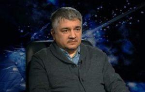Ростислав Ищенко - последние видео