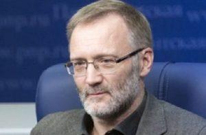 Сергей Михеев - ЖЕЛЕЗНАЯ ЛОГИКА