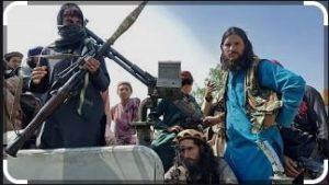 60 минут Афганистан